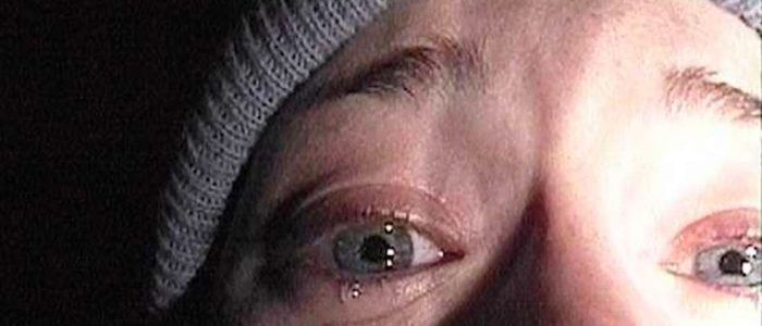 'Blair Witch' TV Series in Development at Lionsgate