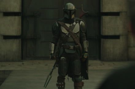 The Mandalorian, season 2: Episode 5's Easter eggs and secrets explained