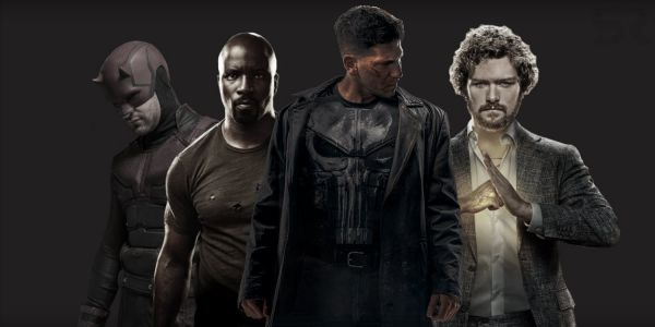 Why The Punisher Will Probably Be Canceled After Season 2