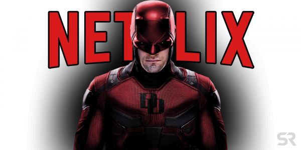 What TIME Does Daredevil Season 3 Release On Netflix?