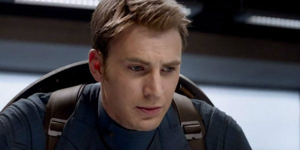 Chris Evans Had A Great Response About Captain America's Birthday