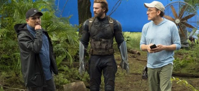 Daily Podcast: Is It Okay For Filmmakers To Lie To Press/Fans? Can Avengers: Endgame Overtake Avatar At The Box Office?