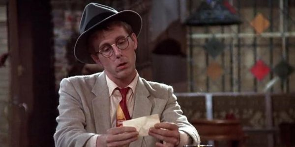 'Night Court' Cast, Hollywood Pay Tribute To Harry Anderson