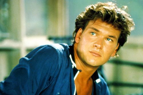 Patrick Swayze Documentary Live Stream: How To Watch 'I Am Patrick Swayze' Online