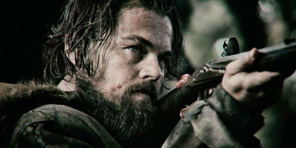 Leonardo DiCaprio Forced To Return Oscar