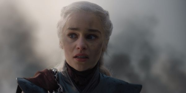 Game of Thrones: Fan Petition Demanding Season 8 Remake Passes 1 Million Signatures