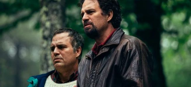 'I Know This Much Is True' Trailer: It's Double the Mark Ruffalo in the HBO Adaptation of the Best-Selling Book