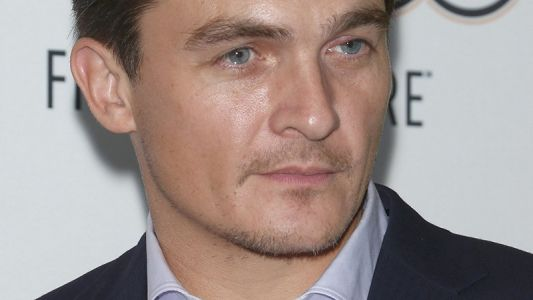 Rupert Friend to Star in William Brent Bell's Separation