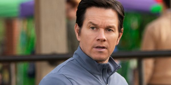 Mark Wahlberg In Talks To Replace Chris Evans in Infinite