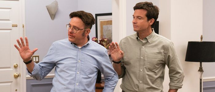 Arrested Development Season 5 Will Be Split In Half
