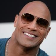 The Week in Movie News: Dwayne Johnson Lines Up a Dream Role, Our Guides to the Fall Movies and More