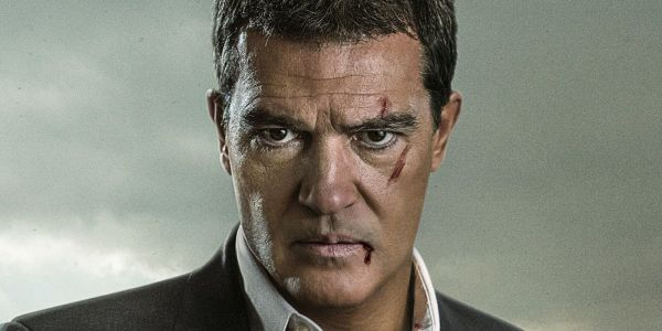Westworld Season 3 Eying Antonio Banderas For Villain Role