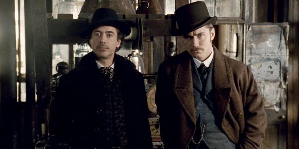 Sherlock Holmes 3: 7 Quick Things To Know About The Robert Downey Jr. Movie
