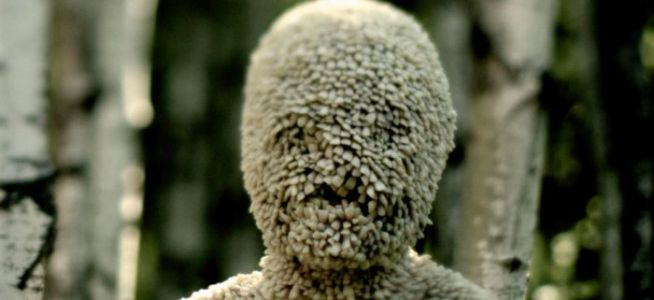 'Channel Zero', the Best Horror Show on TV, Has Been Cancelled After 4 Seasons