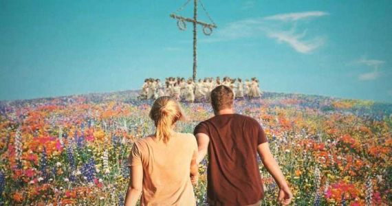 "6 Reasons Why ""Midsommar"" Is The Best Horror Film of The Year So Far"