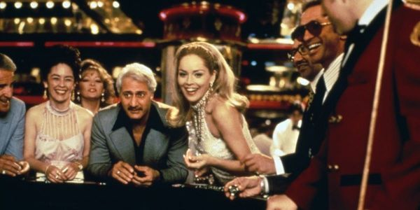 The 10 Most Iconic Quotes From Scorsese's Casino | ScreenRant