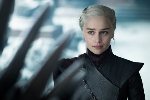 POLL RESULTS: The Most Shocking Game of Thrones Season 8 Moment?