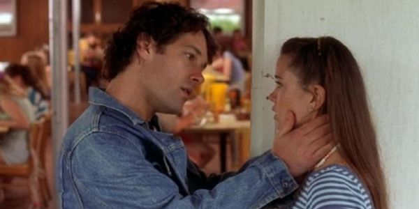Wet Hot American Summer: 10 Hidden Details About The Main Characters Everyone Missed