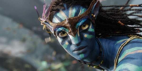 James Cameron Reveals Principal Shooting Is Finally Done For Avatar 2 And 3