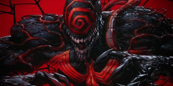 Marvel's New Carnage is Killing EVERY Venom in History