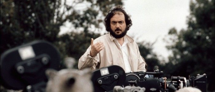 Unmade Stanley Kubrick Script 'Burning Secret' is Going Up For Auction