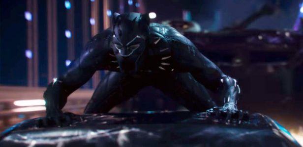 'Black Panther' Spoiler Review: Diving Deep Into Marvel's Best Movie