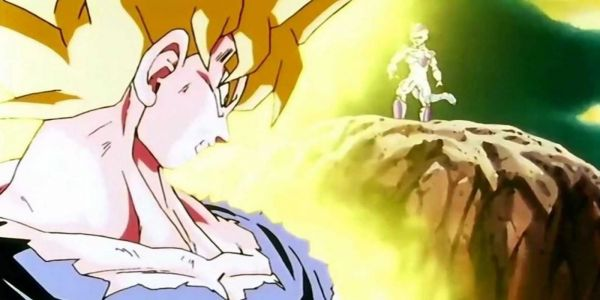 Dragon Ball Z: The 5 Best & Worst Episodes Ever