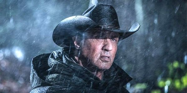 Sylvester Stallone Teases Rambo 5's Surprising 'Battle To The End'
