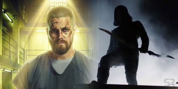 Arrow: 9 Big Questions We Have After The Season 7 Premiere