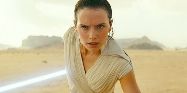 Colin Trevorrow Jokes About His Thwarted Star Wars: Episode IX Plans