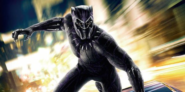 10 Black Panther Comics To Read After Seeing The Movie