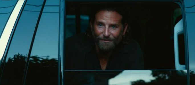 'A Star Is Born' Honest Trailer: Didn't Jeff Bridges Already Do This in 'Crazy Heart'?