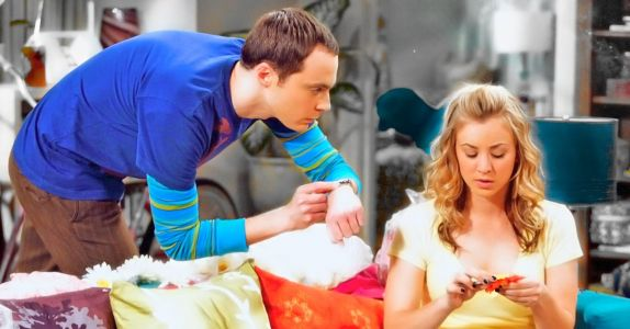 The Big Bang Theory: 20 Wild Revelations About Sheldon And Penny's Relationship