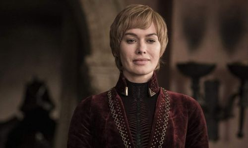 Game of Thrones: Lena Headey 'Wanted a Better Death' for Cersei