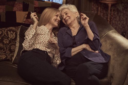 Stream It Or Skip It: 'Armistead Maupin's Tales Of The City' On Netflix, New Stories About The People At 28 Barbary Lane