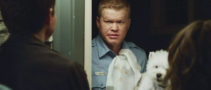 'Jungle Cruise' Adds 'Breaking Bad' Star Jesse Plemons as Another Villain