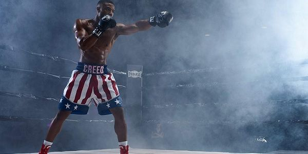 What Would It Take For Adonis To Get Back Into The Ring For Creed III?