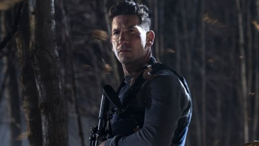 The Punisher Season 2 Episode 3 Recap