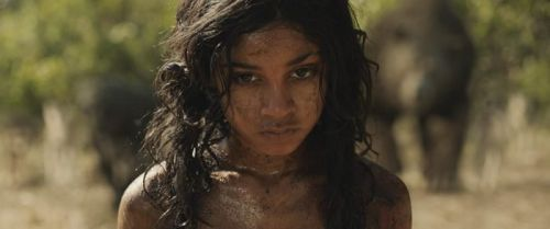 Netflix Acquires Andy Serkis-Directed 'Mowgli' From Warner Bros & Plans 2019 Global Streaming Release