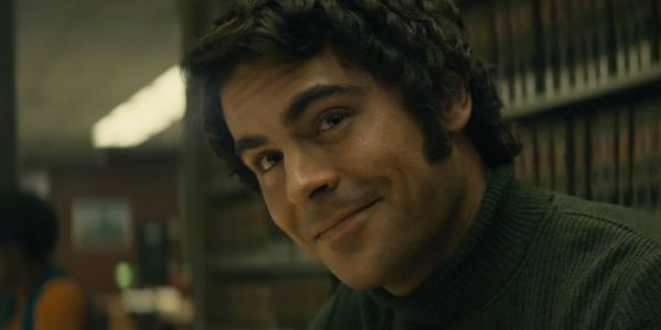 Netflix Lands Zac Efron's Ted Bundy Movie Extremely Wicked