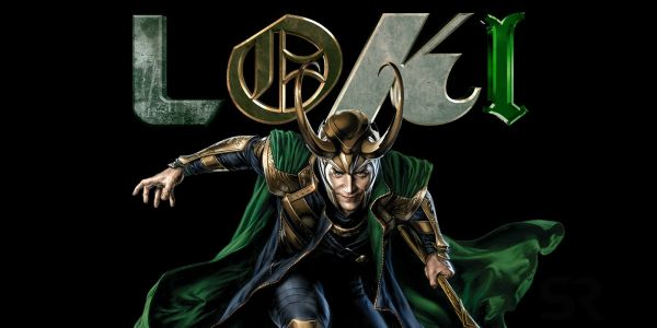 Loki TV Show Will Introduce New Foes | Screen Rant