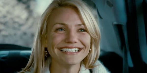 The Holiday's Cameron Diaz Recalls Running In Heels For 7 Days And The Movie Only Used Two Shots