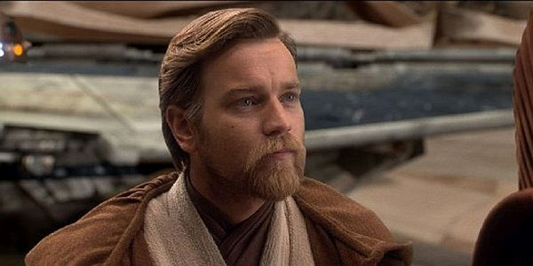 What The Obi-Wan Kenobi Movie Will Reportedly Be About
