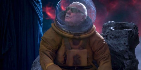 Guardians Of The Galaxy: 10 Best Quotes From The Movies