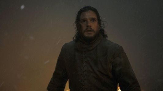 HBO's Game of Thrones Episode 8.03 Photos Released