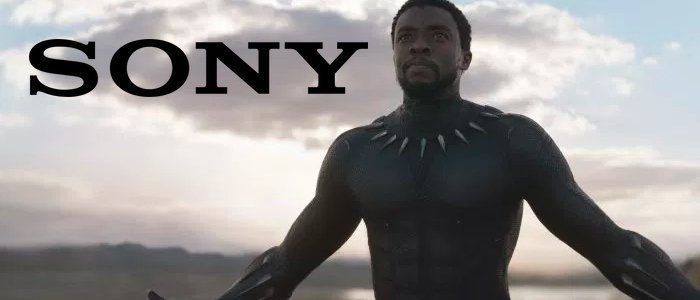 Sony Turned Down the Rights to Black Panther, Iron Man, Thor and More Marvel Characters
