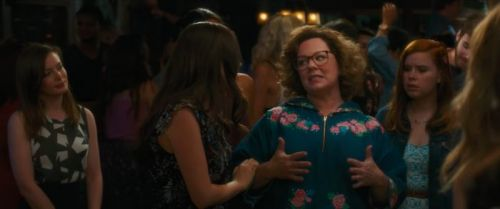 'Life of the Party' Trailer: Melissa McCarthy Gets a Higher Education