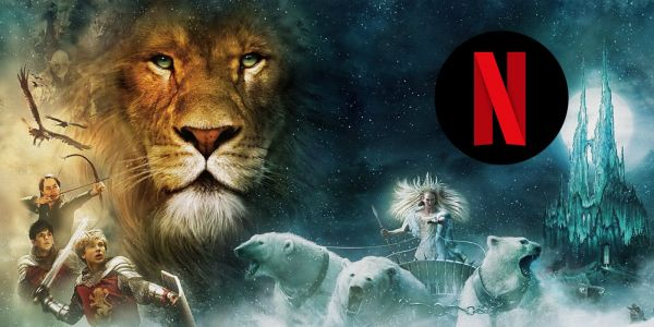 Coco Writer Will Oversee Netflix's Chronicles of Narnia Universe