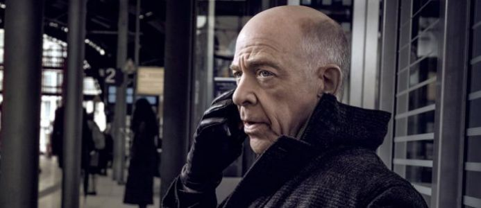 'Counterpart' Canceled at Starz After Two Seasons, But It Might Be Picked Up Elsewhere