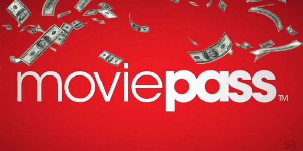 MoviePass Parent Company Wants To Raise $1.2 Billion To Save It